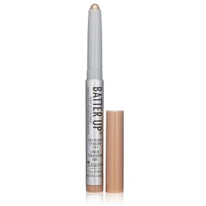 THE BALM COSMETICS – Stick fards a paupieres Batter Up Teinte 7