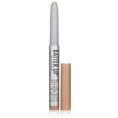 THEBALMCOSMETICS-Stick-fards-paupieres-Batter-Up-Teinte-4