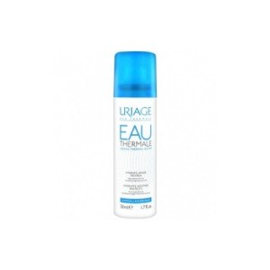 URIAGE – Spray eau thermale