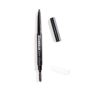 YOU ARE COSMETICS – Crayon sourcils 2 en 1