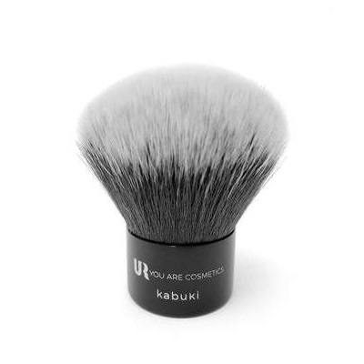 YOU ARE COSMETICS - Pinceau maquillage Kabuki