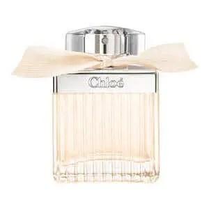 CHLOE – Parfum Chloé