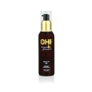 CHI – Argan Oil Huile capillaire