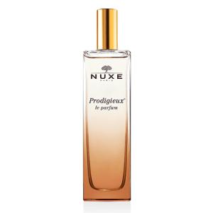 NUXE – Le prodigieux
