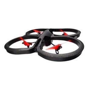 PARROT – AR Drone