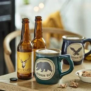 VOLCELEST – Coffret degustation bières