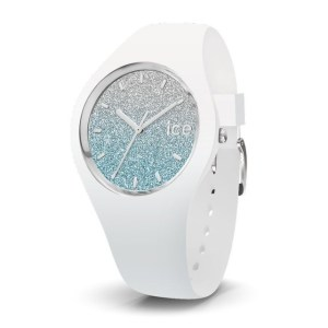 ICE WATCH – Ice Lo bleu