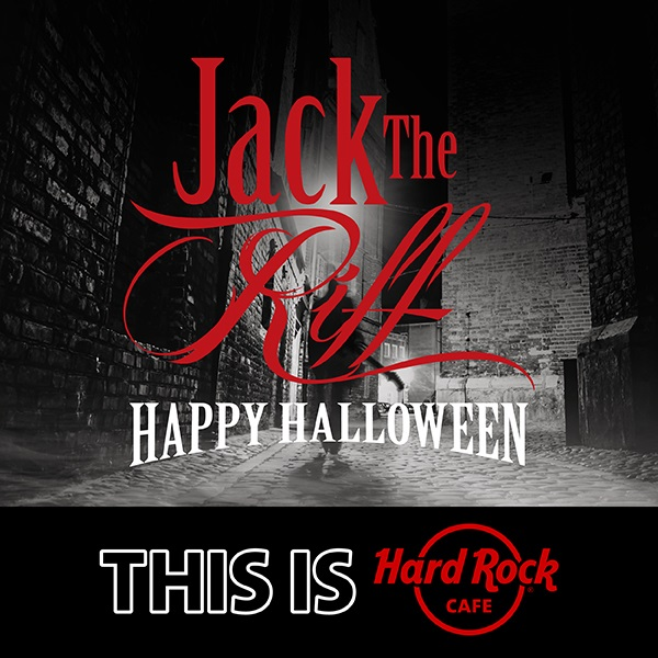 Jack the Riff (1)