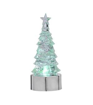 HEMA – Lampe LED Sapin