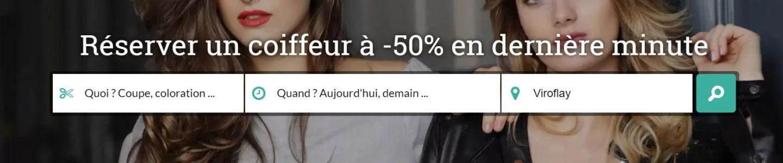 criteres recherche LeCiseau.fr