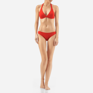 VILBREQUIN – Haut de maillot de bain FLAVIA