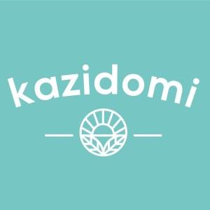-20€ sur l'abo annuel KAZIDOMI avec le code BONPLAN
