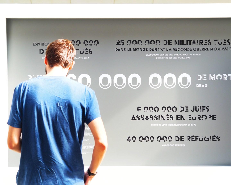 musee liberation de paris