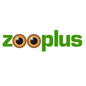 -10% sur votre 1ère commande ZOOPLUS Cliquez ici