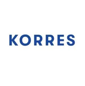 Livraison + cadeau offert avec le code KORRES18