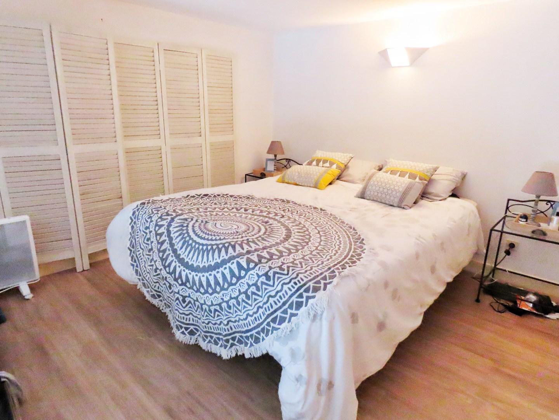 Appartement airbnb le moulleau