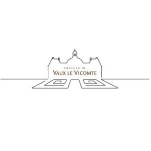 -10% sur vos achats de billets en ligne avec le code VAUX