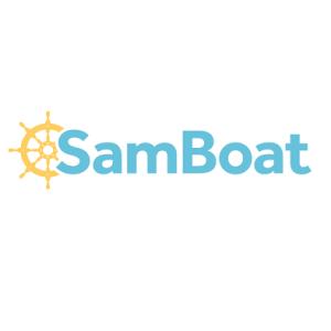 -15€ sur votre 1ere location de bateau avec le code COPINES15