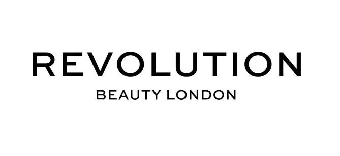 LOGO-revolutionbeauty