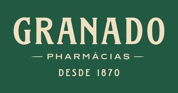 Logo-Granado-jpeg
