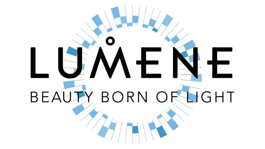Logo-Lumene