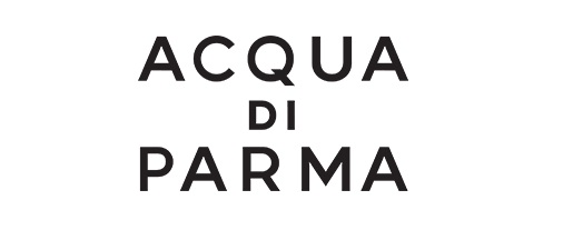 logo-acqua-di-parma-colonia-jpeg