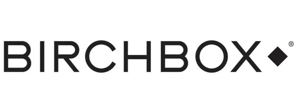 logo-birchbox