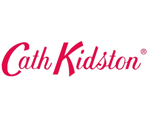 logo-cath-kidston-jpg