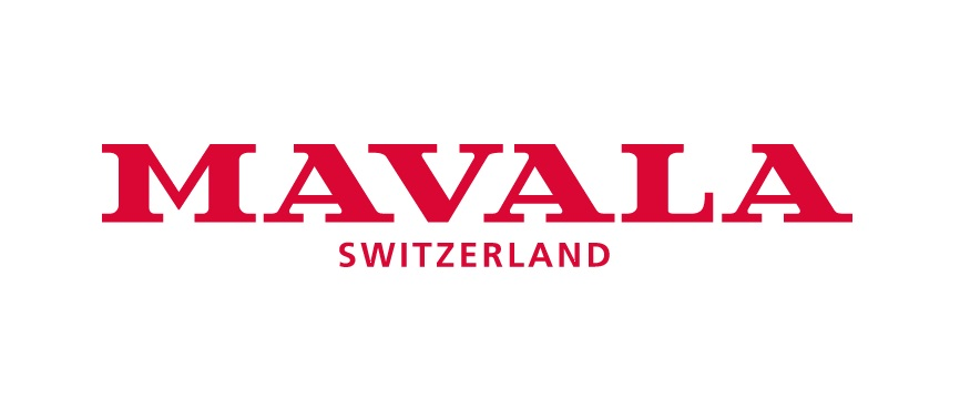 logo-mavala-jpeg