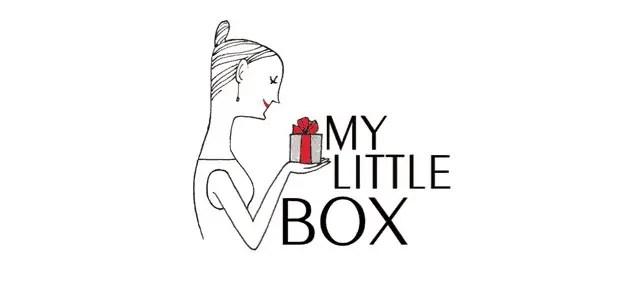 logo-my-little-box-jpeg