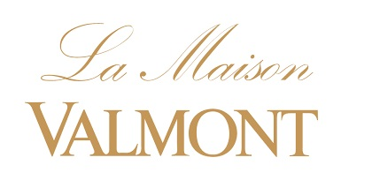 logo-valmont-jpeg