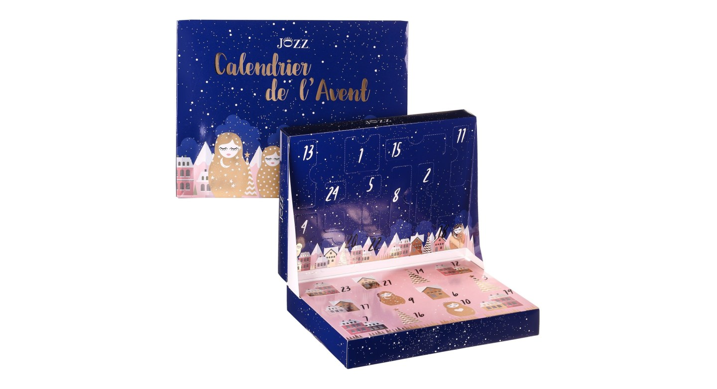 calendrier-avent-beaute-jozz-2019-long