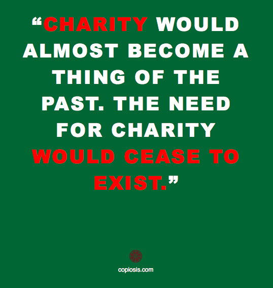 Holiday Charity.001