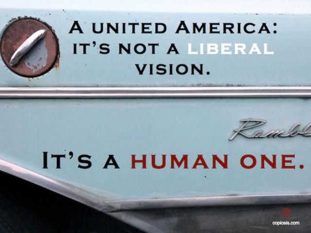 United America.001