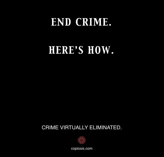 END CRIME.001