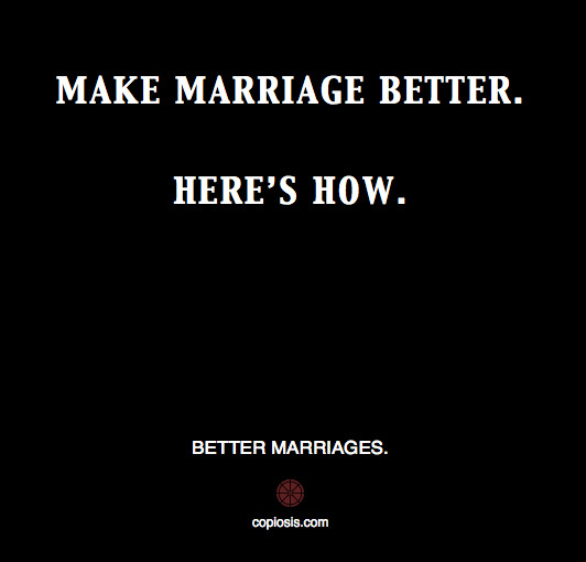 MAKE MARRIAGE BETTER.001