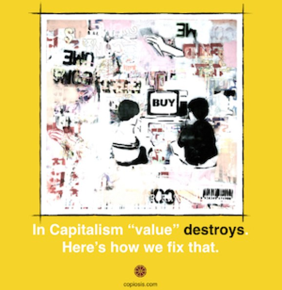 Value Destroys.001