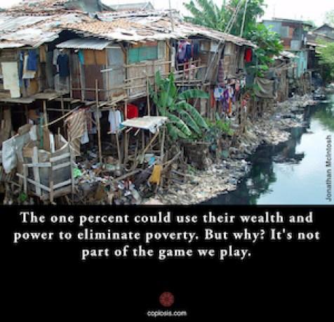 poverty.001