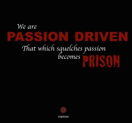 PASSION PRISON.001