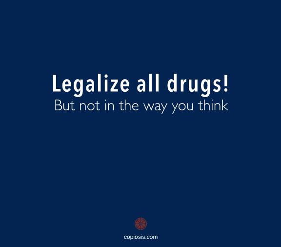 Drug War2