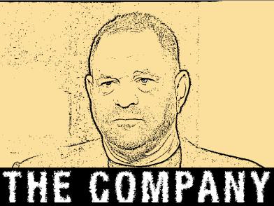 THE W COMPANY
