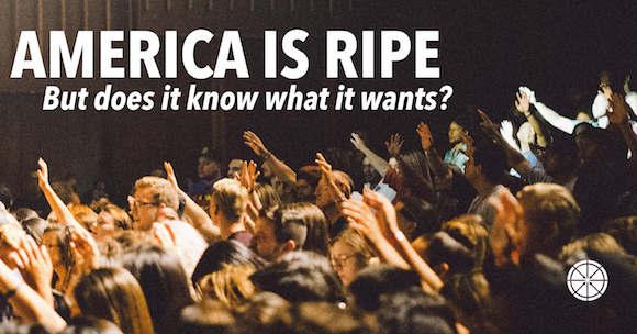 Edwin Andrade America is ripe FB blog
