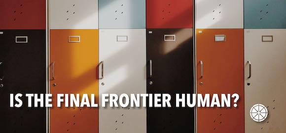 Moren Hsu Final Frontier FB blog