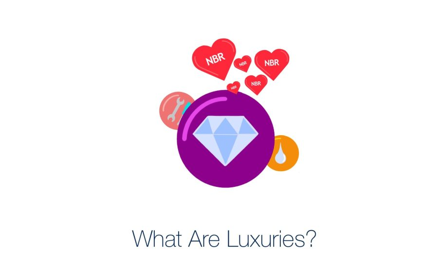What_Are_Luxuries
