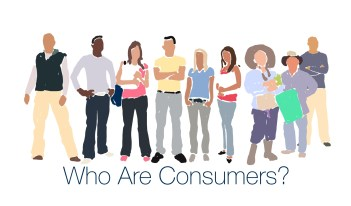 Who_Are_Consumers