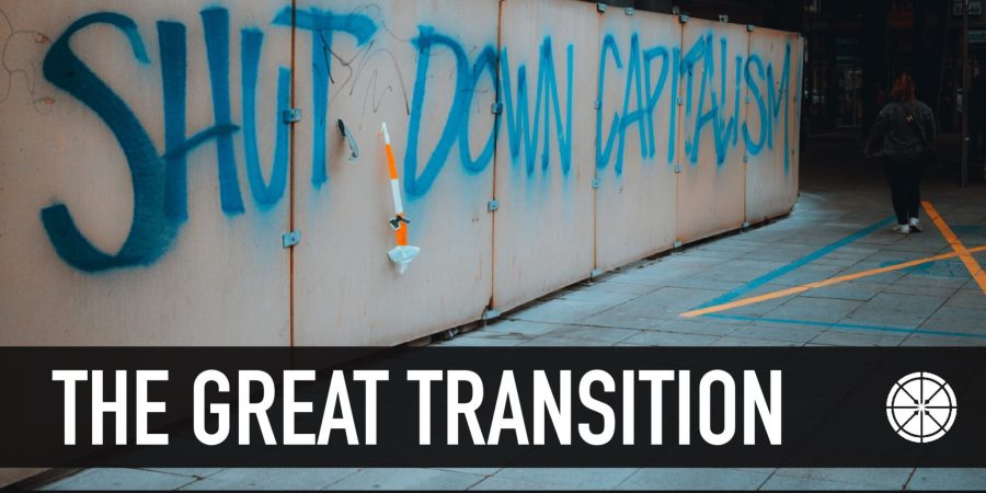 The_Great_Transition 1