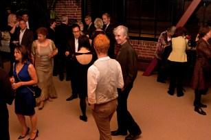 Copious Dance Theater 2014 Benefit Soirée 3