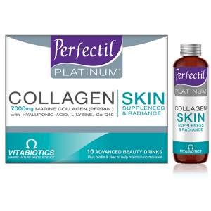 Perfectil Collagen Drink