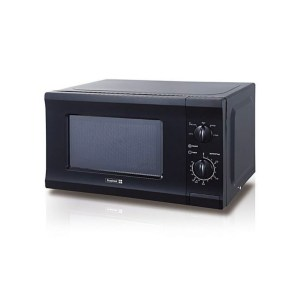 Scanfrost Microwave
