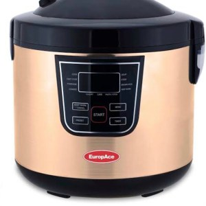 Europace Rice Cooker